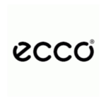ecco-shoes.ro