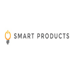 smart-products.ro