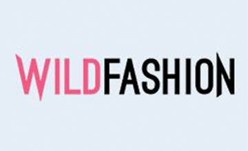 wildfashion.ro